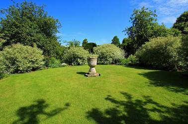 giardino-vaso